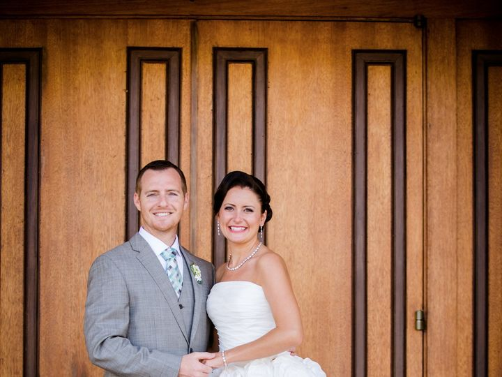 Tmx Brettstephanie Wedding 02222014 464 Original 51 1970889 159439245763560 Fort Myers, FL wedding beauty
