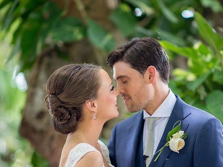 Tmx Img 2965 51 1970889 159439246648289 Fort Myers, FL wedding beauty