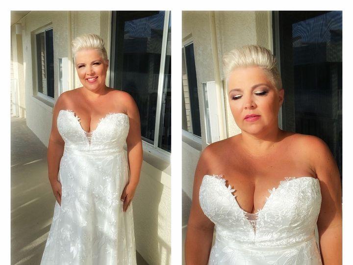 Tmx Img 7031 51 1970889 159952570548313 Fort Myers, FL wedding beauty