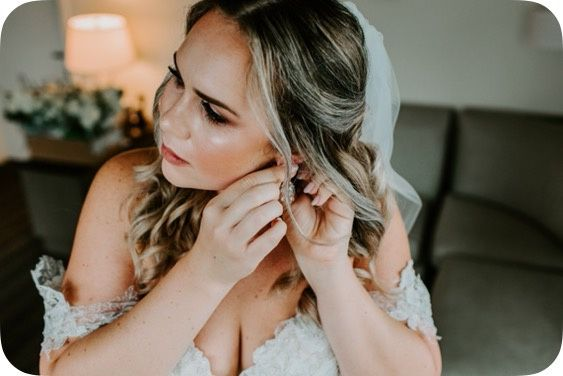 Tmx Img 7838 51 1970889 159952602459197 Fort Myers, FL wedding beauty