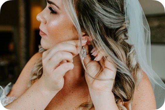 Tmx Jessica Zeedyk 51 1970889 159952581366644 Fort Myers, FL wedding beauty