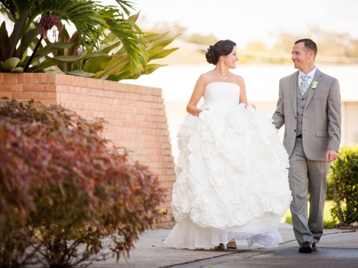 Tmx Optimized 51 1970889 159570493128216 Fort Myers, FL wedding beauty