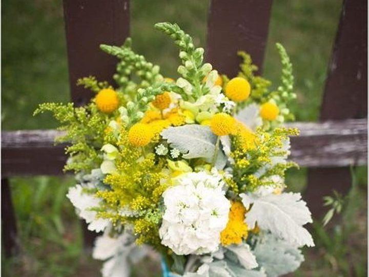 Tmx 1386017469966 Get Attachment.asp Ransomville wedding florist