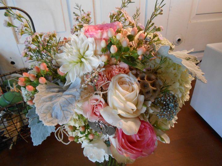 Tmx 1386017692489 Dscn057 Ransomville wedding florist