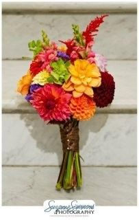 Tmx 1386017857408 40677631510881853301912901517380905289281611299196 Ransomville wedding florist