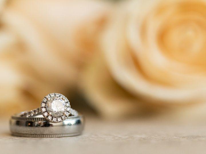 Tmx 0x5a1228 51 1890889 1573151520 Fillmore, CA wedding photography