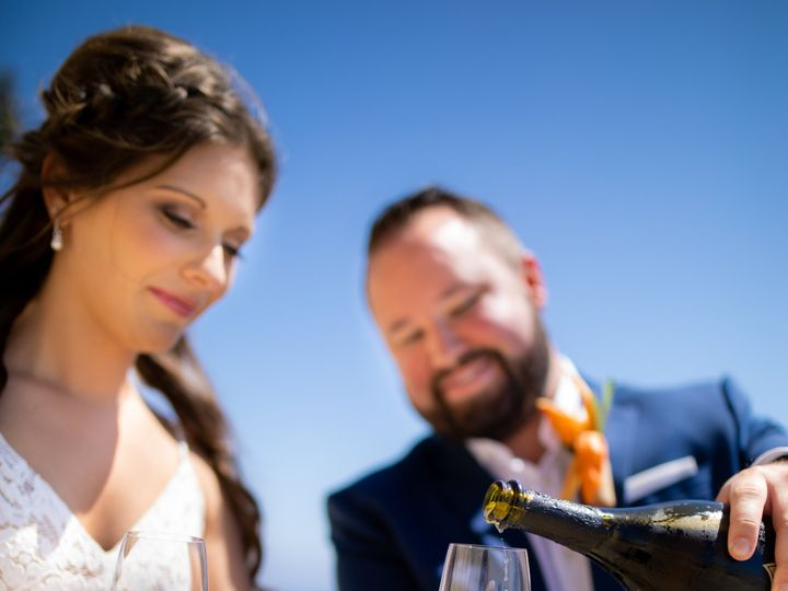 Tmx 0x5a1323 51 1890889 158204455376496 Fillmore, CA wedding photography