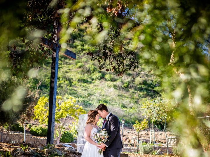 Tmx 0x5a3885 51 1890889 158204455047653 Fillmore, CA wedding photography