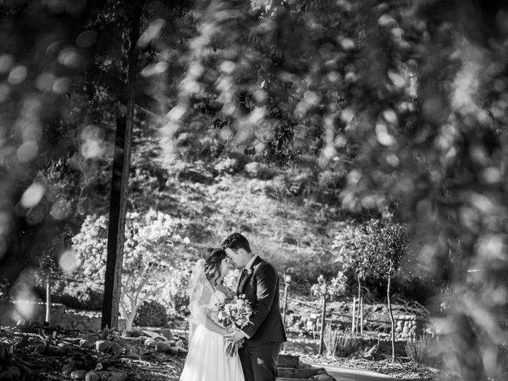Tmx 0x5a3887 51 1890889 158204456081875 Fillmore, CA wedding photography