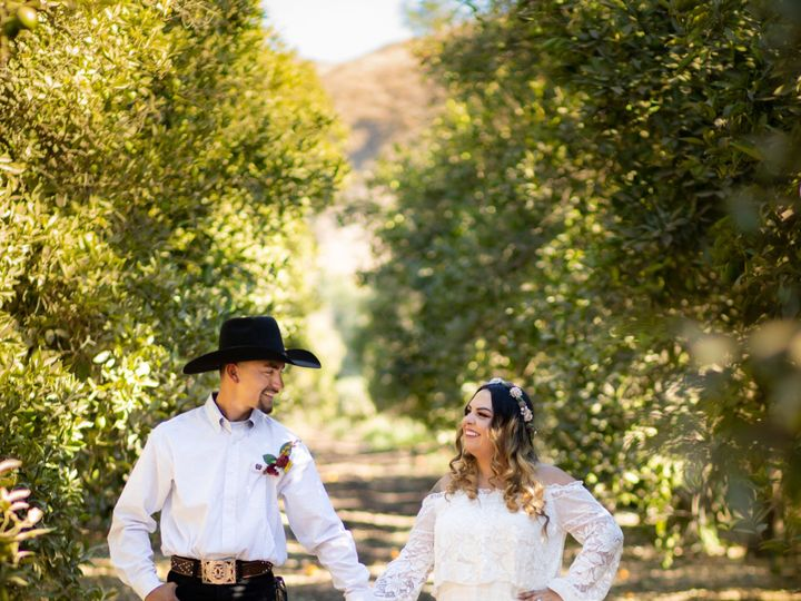 Tmx 0x5a9064 51 1890889 158204735750746 Fillmore, CA wedding photography