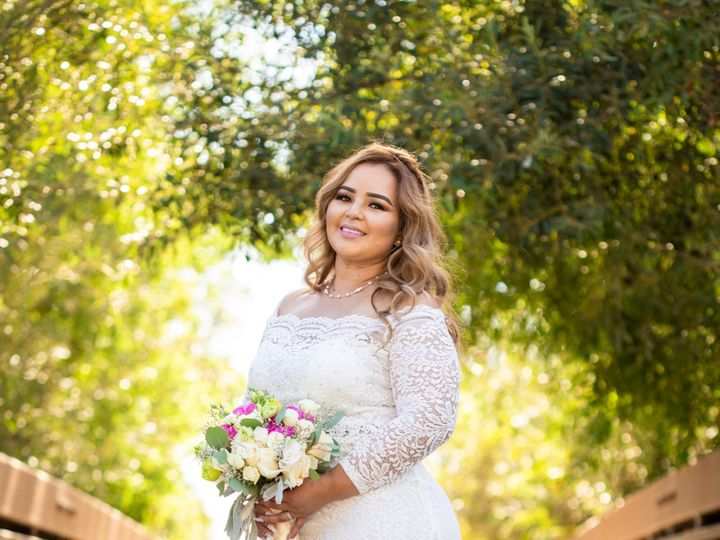 Tmx 0x5a9511 51 1890889 1573151538 Fillmore, CA wedding photography