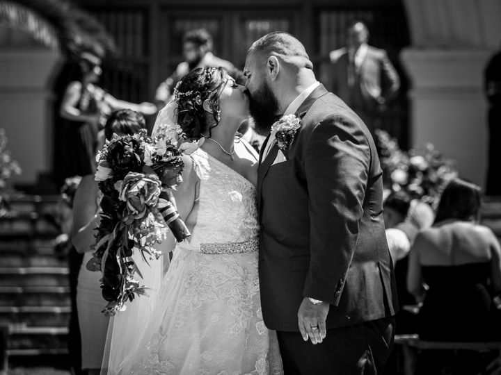 Tmx 2v9a3325 51 1890889 158204736498081 Fillmore, CA wedding photography