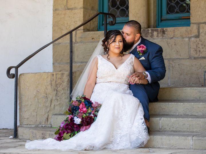 Tmx 2v9a3361 51 1890889 1573151552 Fillmore, CA wedding photography