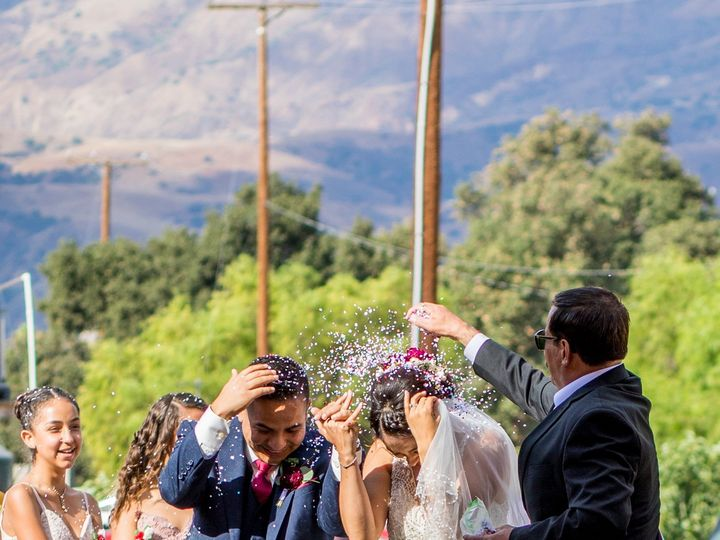 Tmx 2v9a6817 51 1890889 158204738914986 Fillmore, CA wedding photography
