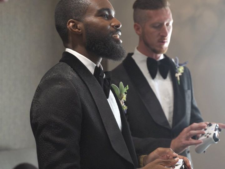 Tmx Image3 51 1990889 160143183897198 Lewisville, TX wedding videography