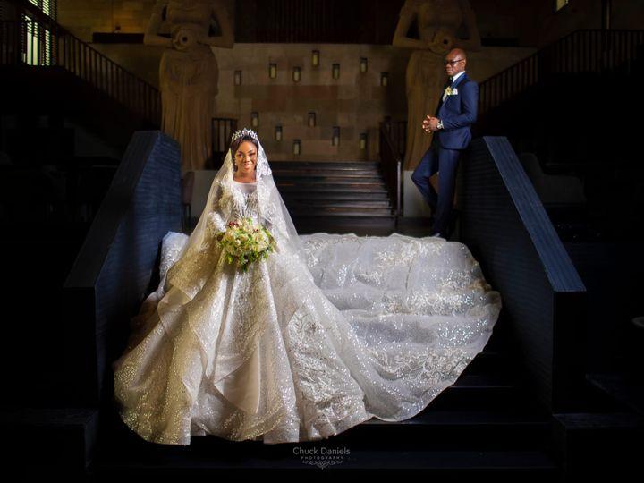 Tmx Image9 51 1990889 160144438447260 Lewisville, TX wedding videography