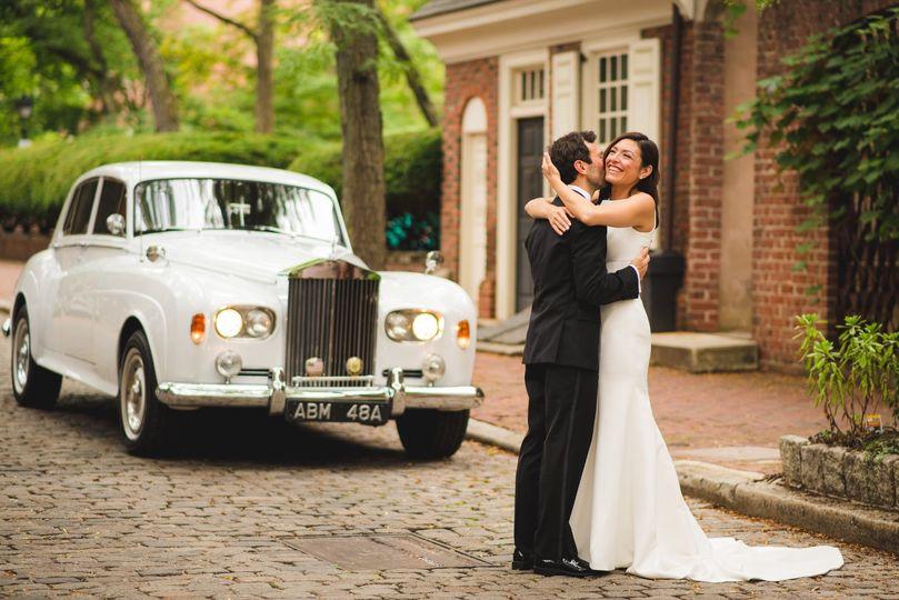 academy of music philadelphia wedding 3 51 1001889 1558457871
