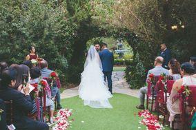 SXAI Weddings