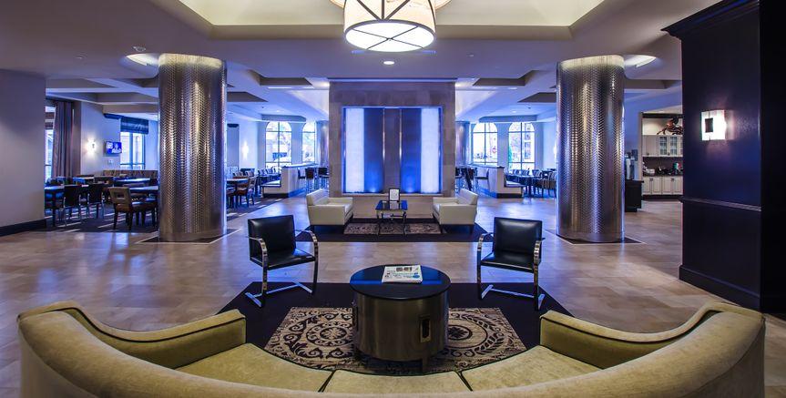 homewood suites vanderbilt nashville tn 33 lobb