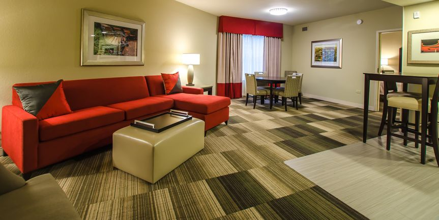 homewood suites vanderbilt nashvilletn double spec