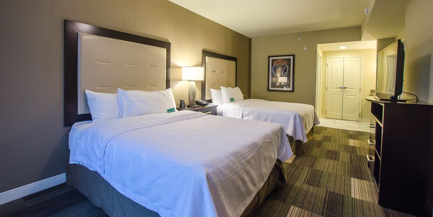 homewood suites vanderbilt nashvilletn double 8 do