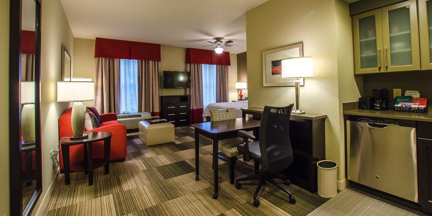 homewood suites vanderbilt nashvilletn room 2 4 st