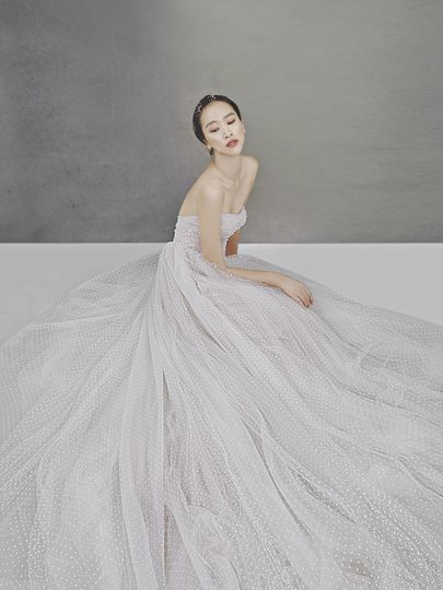 Élsca Bride