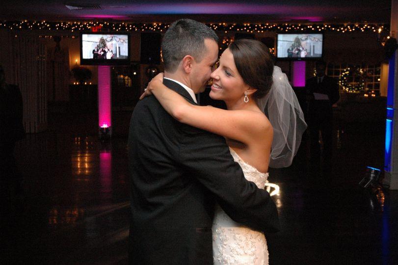 CazzNY Weddings