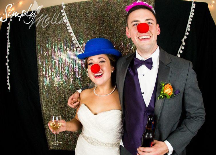 paine wedding 10