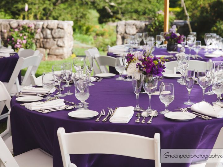 Tmx 1435837165895 Ms Tables 2 Concord wedding planner