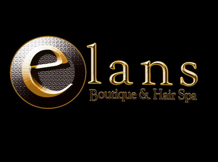 elans Boutique & Hair Spa - Beauty & Health - Millville, NJ