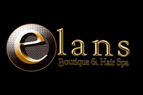 elans Boutique & Hair Spa