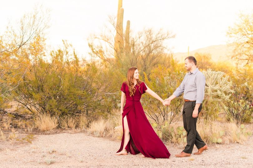 diana and dalyn tucson engagement 001 51 1061889 1566859842