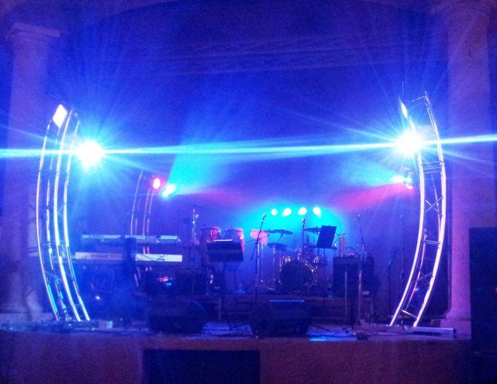 escenario 1