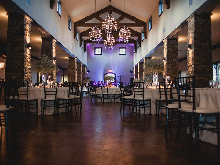 Tmx 1397141738751 Nicholsrecept008 Fredericksburg, TX wedding venue