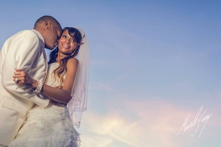 wedding preview photo 2