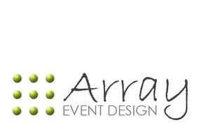 Array Event Design