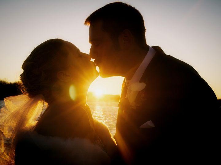 Tmx 1465878724528 00003af 3 Milwaukee, WI wedding dj