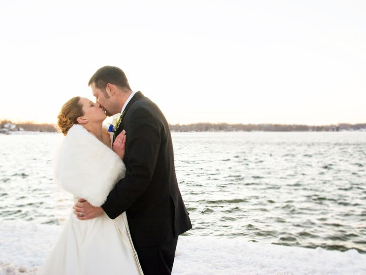 Tmx 1465878781172 00005af 5 Milwaukee, WI wedding dj