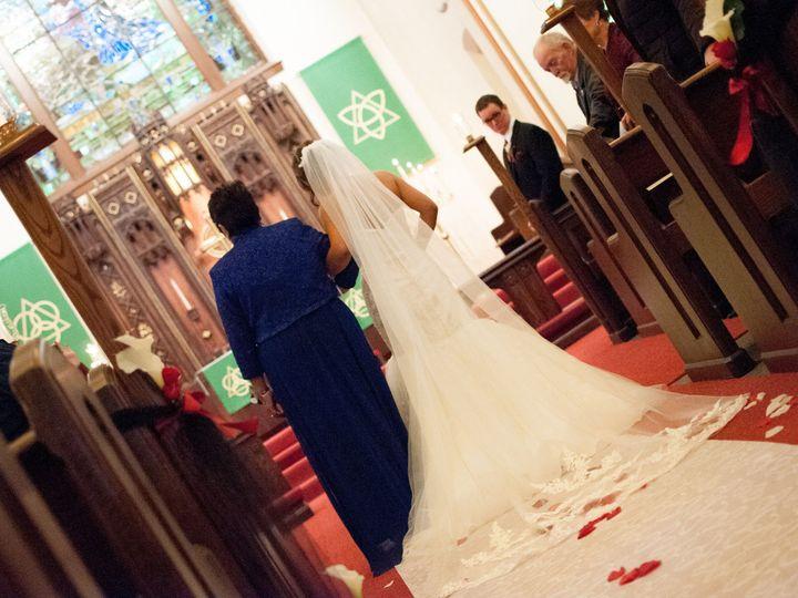 Tmx 1465879365759 00022ar 20 Milwaukee, WI wedding dj