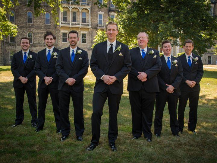 Tmx 1465879713969 00033ar 37 Milwaukee, WI wedding dj