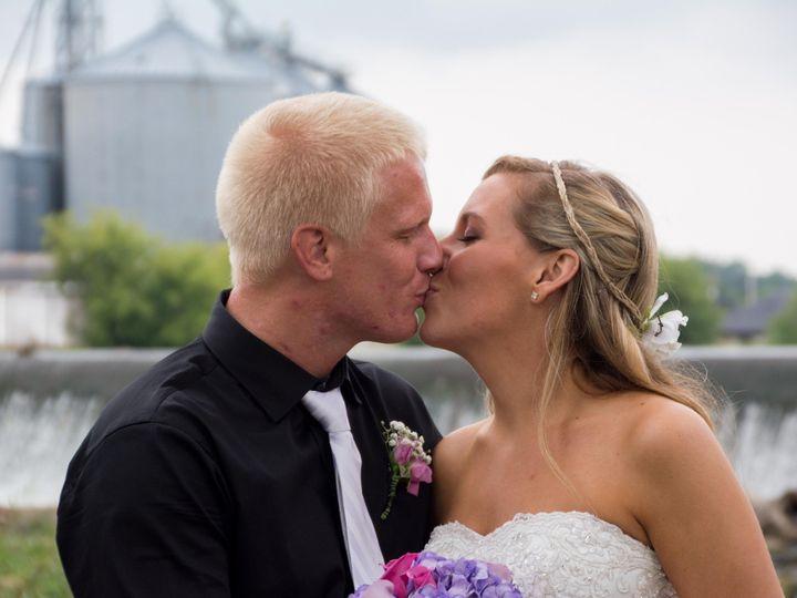 Tmx 1465880219082 00046ar 55 Milwaukee, WI wedding dj
