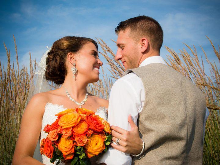 Tmx 1465880254906 00047ar 58 Milwaukee, WI wedding dj