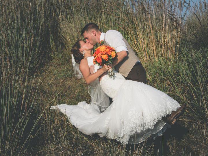 Tmx 1465880307253 00049ar 60 Milwaukee, WI wedding dj