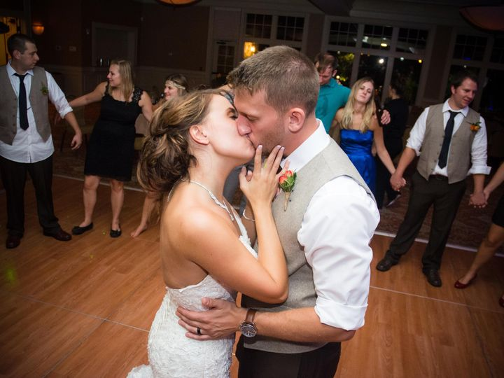 Tmx 1465880711595 00060ar 75 Milwaukee, WI wedding dj