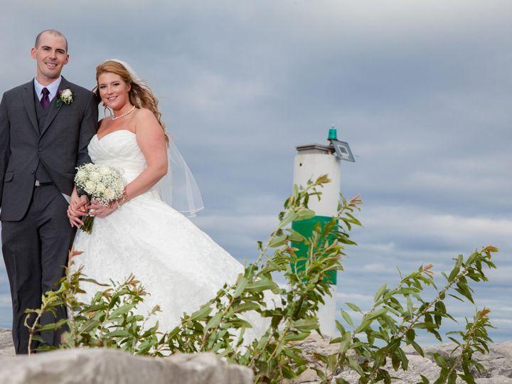 Tmx 1465880924852 00066ar032 Milwaukee, WI wedding dj