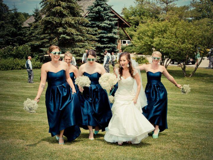 Tmx 1465880956687 00067ar050 Milwaukee, WI wedding dj