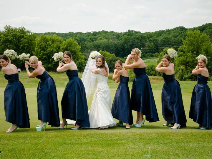 Tmx 1465880983750 00068ar051 Milwaukee, WI wedding dj