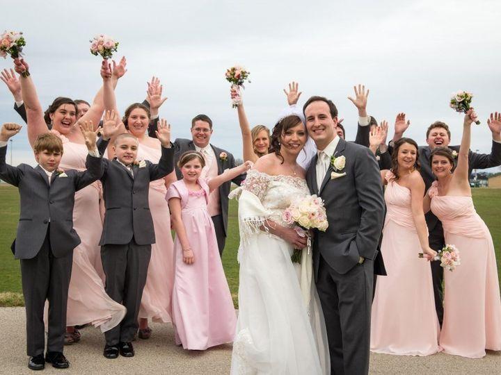Tmx 1489611683562 Getimagewithcaching8bb2j58j Milwaukee, WI wedding dj