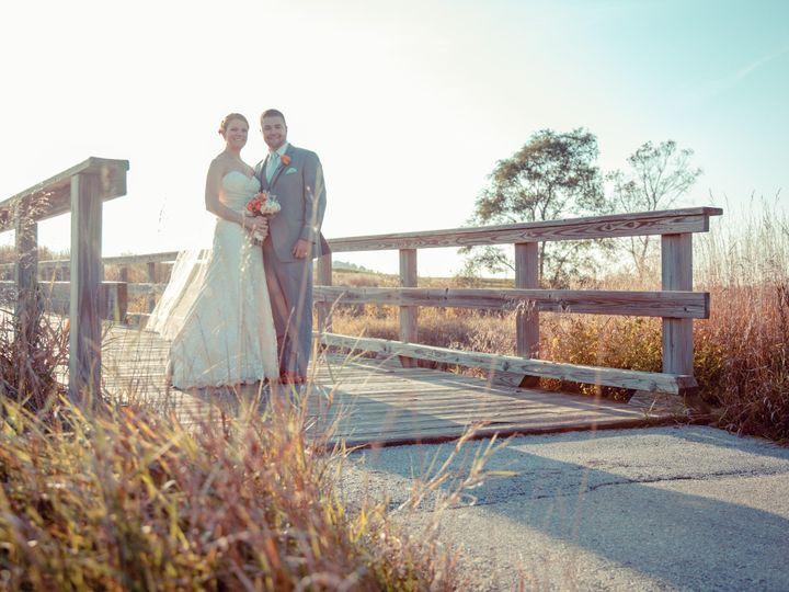 Tmx 1489611944422 Album Ready 72 Milwaukee, WI wedding dj